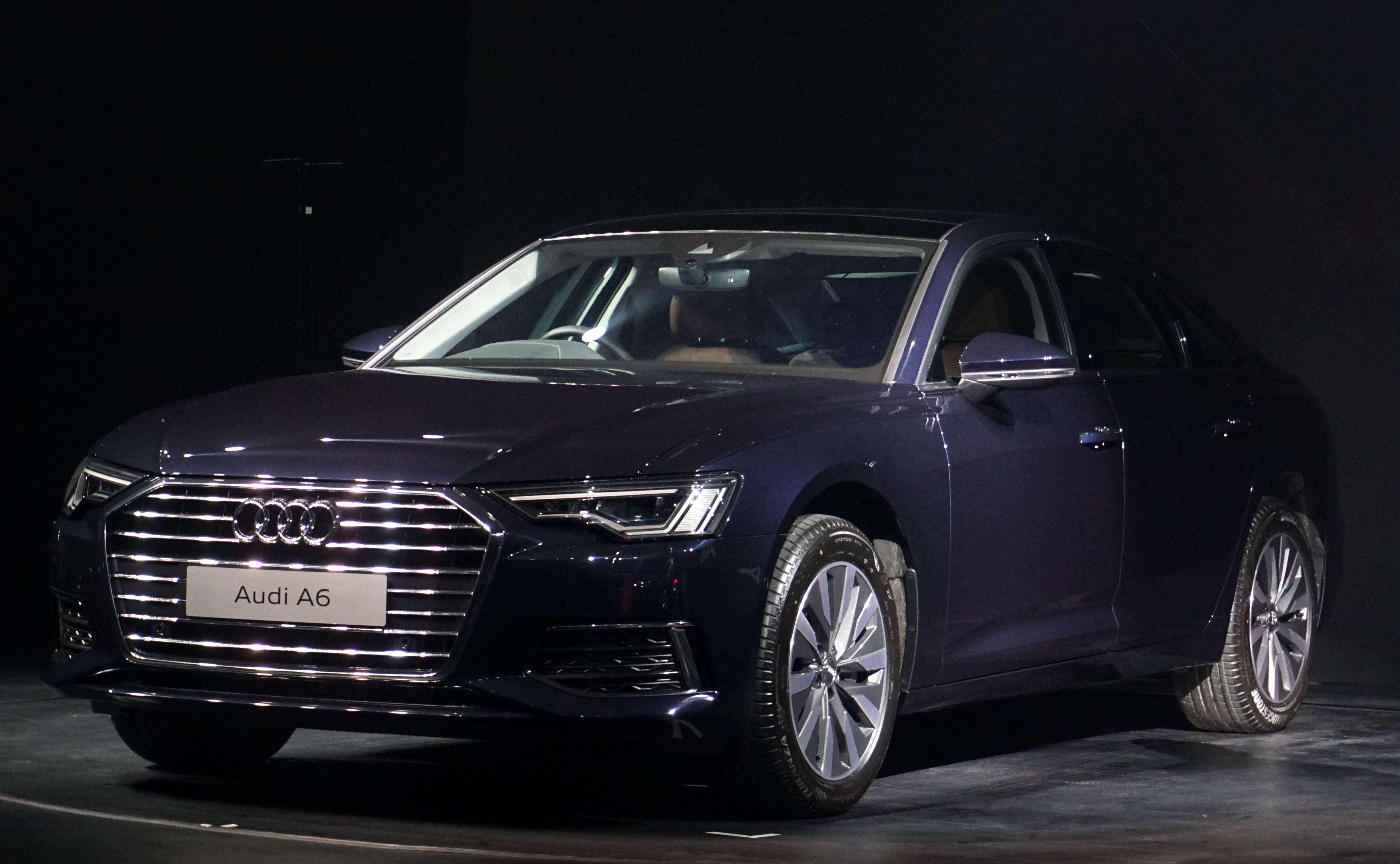 Kelebihan Kekurangan Auto Audi Harga