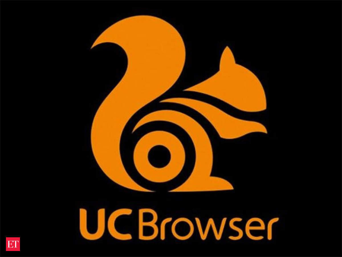 Uc browser betting what happens if a horse you bet on dies during the race