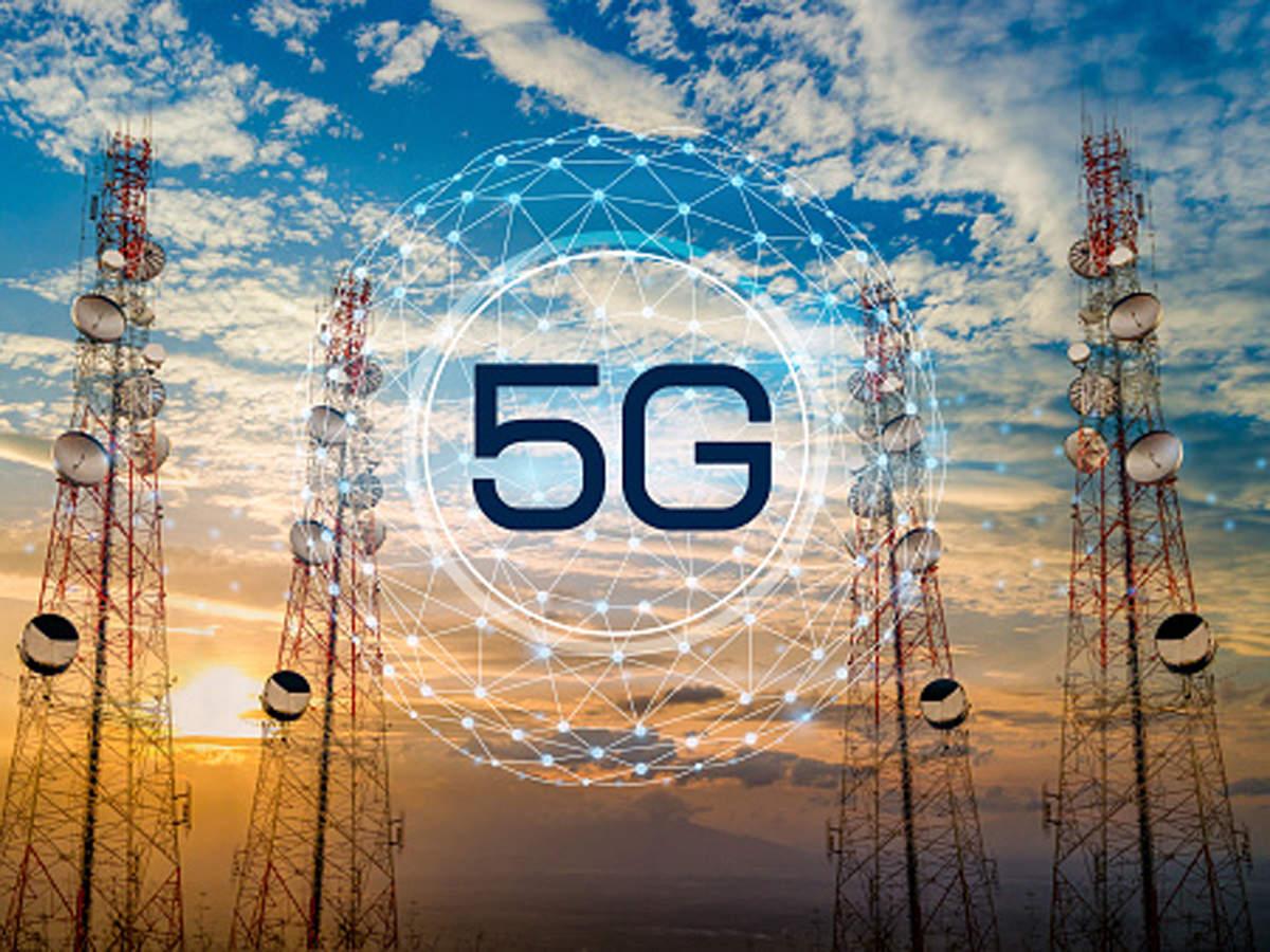 Uno de cada cinco teléfonos de gama media admitirá 5G en 2020