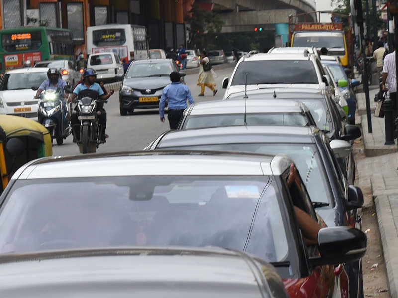 Once the hike is implemented, renewal charges for cars will go up by 10 times.