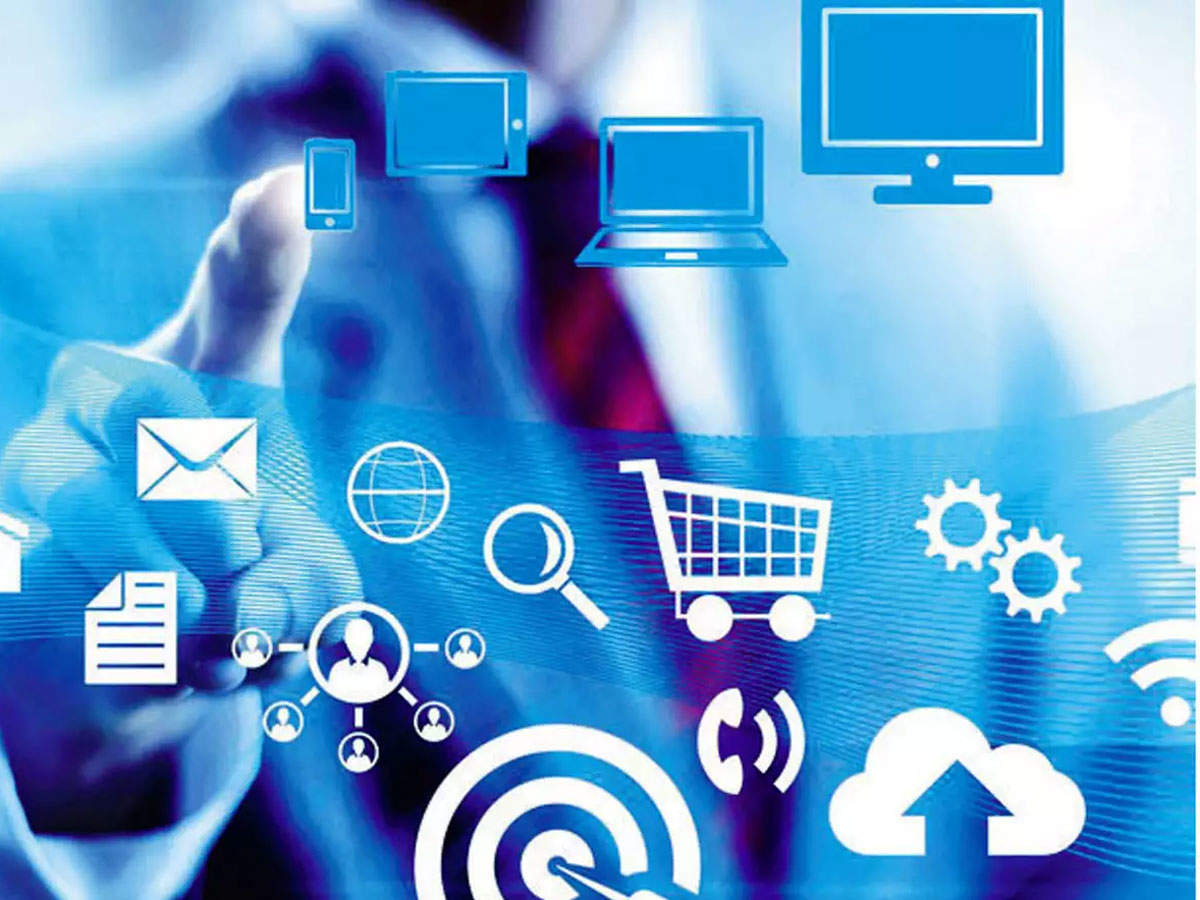 e-commerce: Trends to watch out for in the e-commerce sector 2020 ...