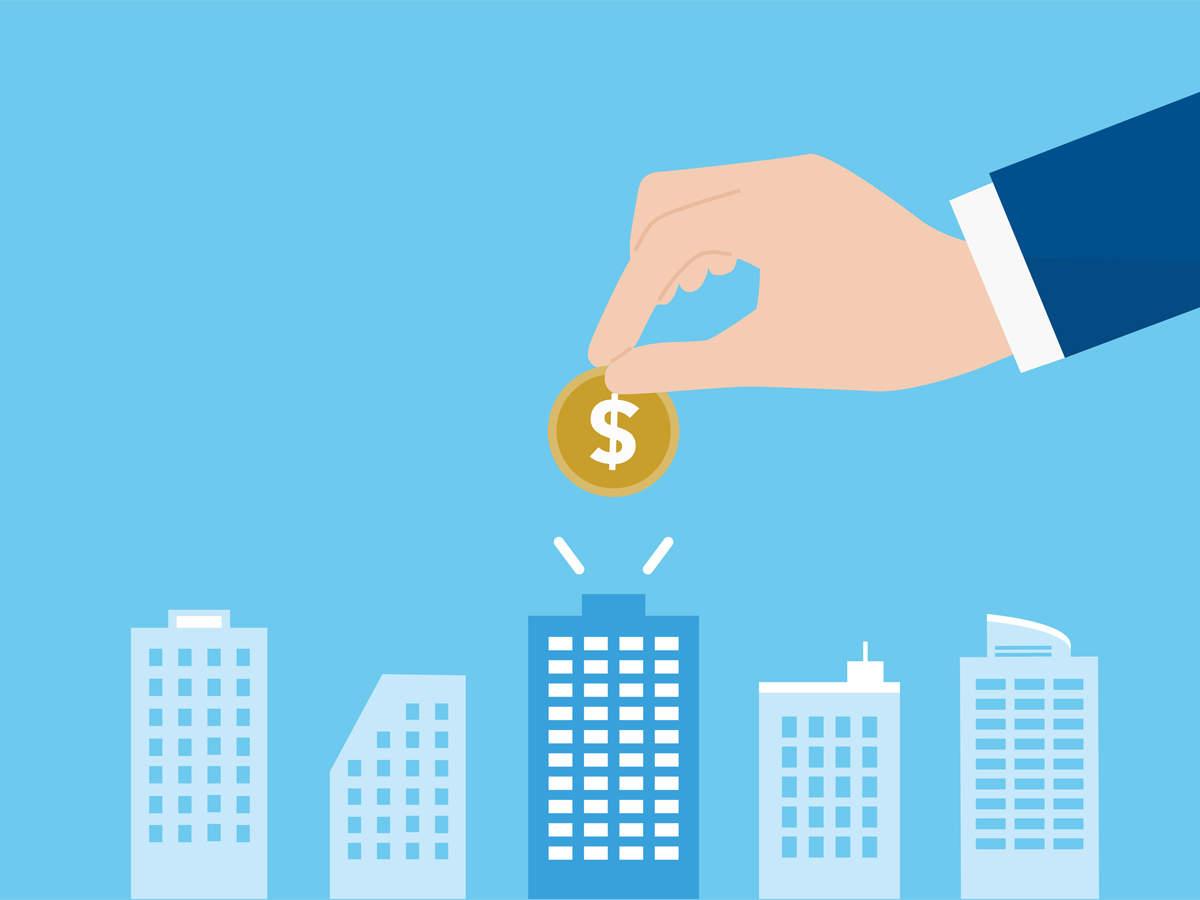 Info Edge launches its maiden venture capital fund, Info Edge Venture Fund