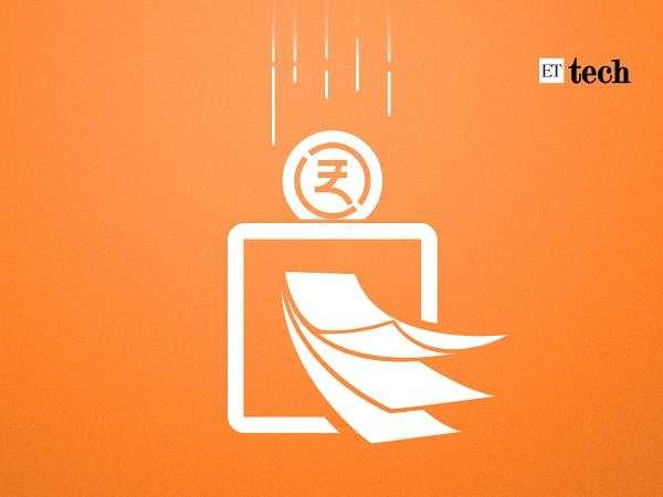 Consumer lending startup MoneyTap raises Rs 500 crore