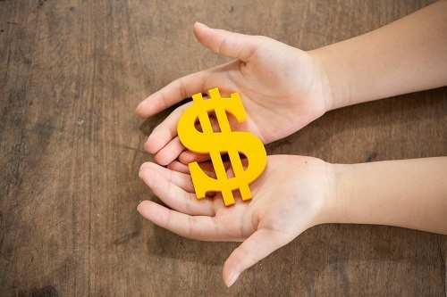 Fleet management startup Fleetx raises $2.8M in Series A