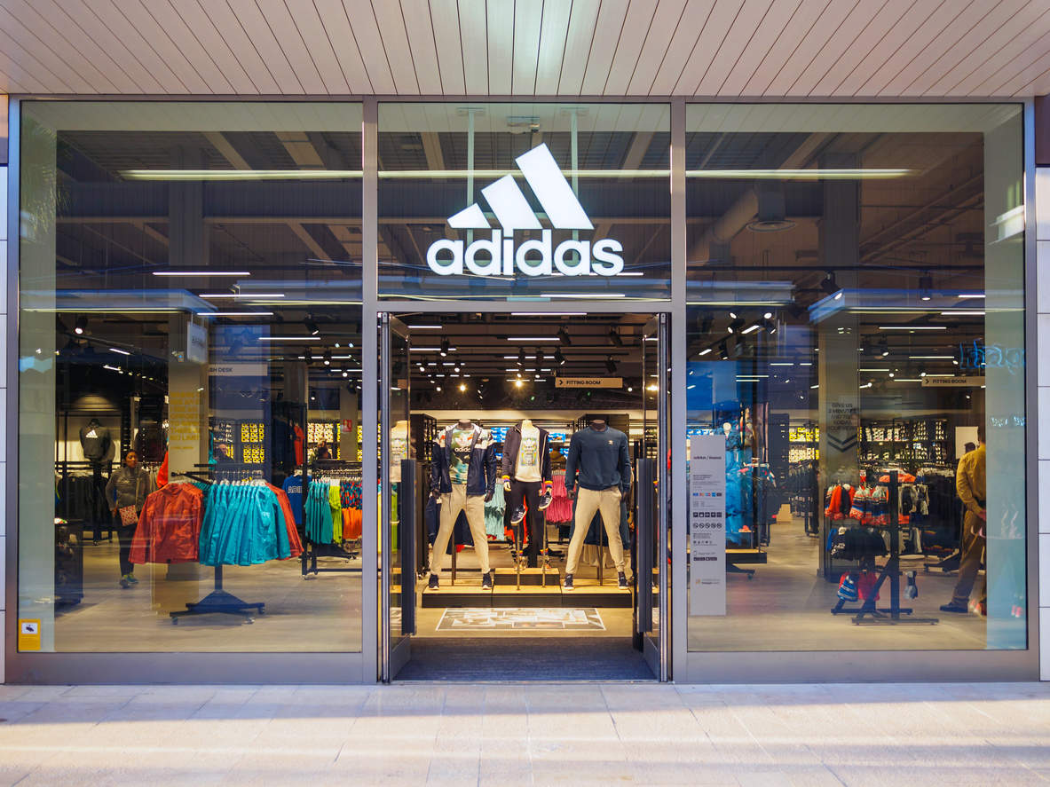 in stock new images of outlet online amazon adidas