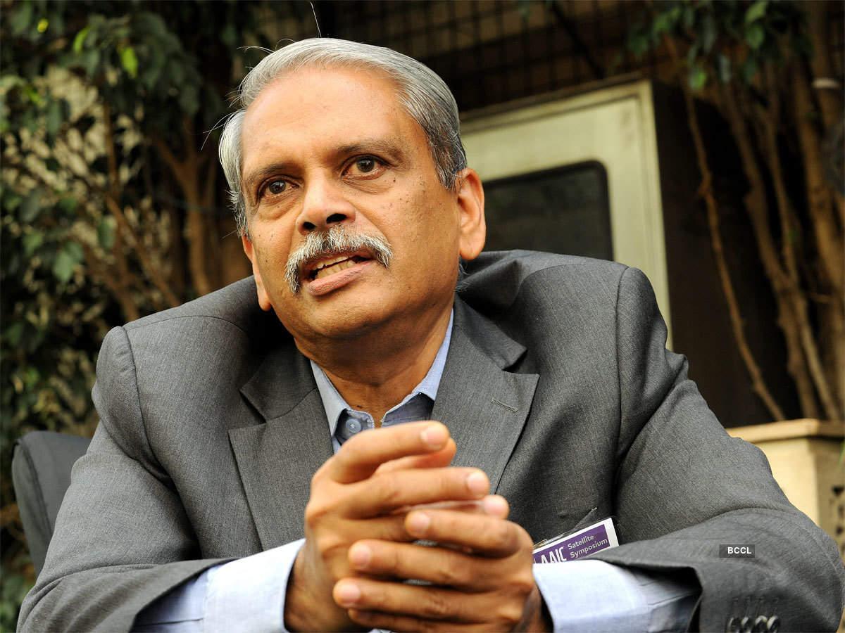 Startups need to think of opting for IPO: Kris Gopalakrishnan