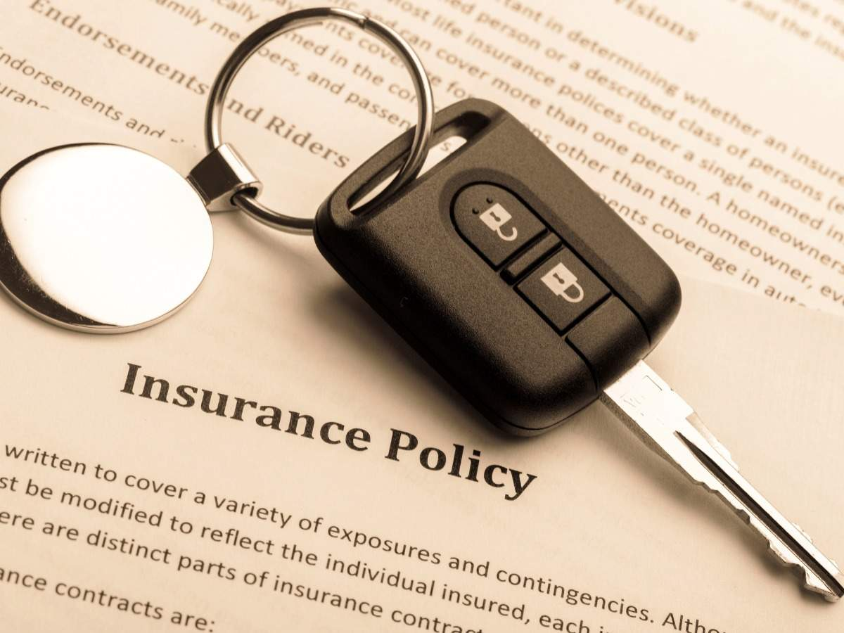 RTO has instructed all automobile dealers to not force their customers to take vehicle insurance from them.