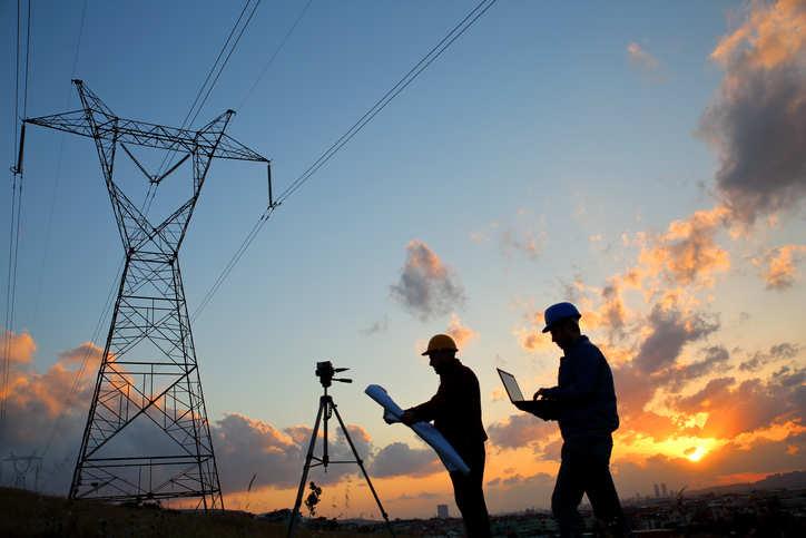 Ap Southern Power Distribution Company Andhra Pradesh Hikes Electricity Tariff Energy News Et Energyworld