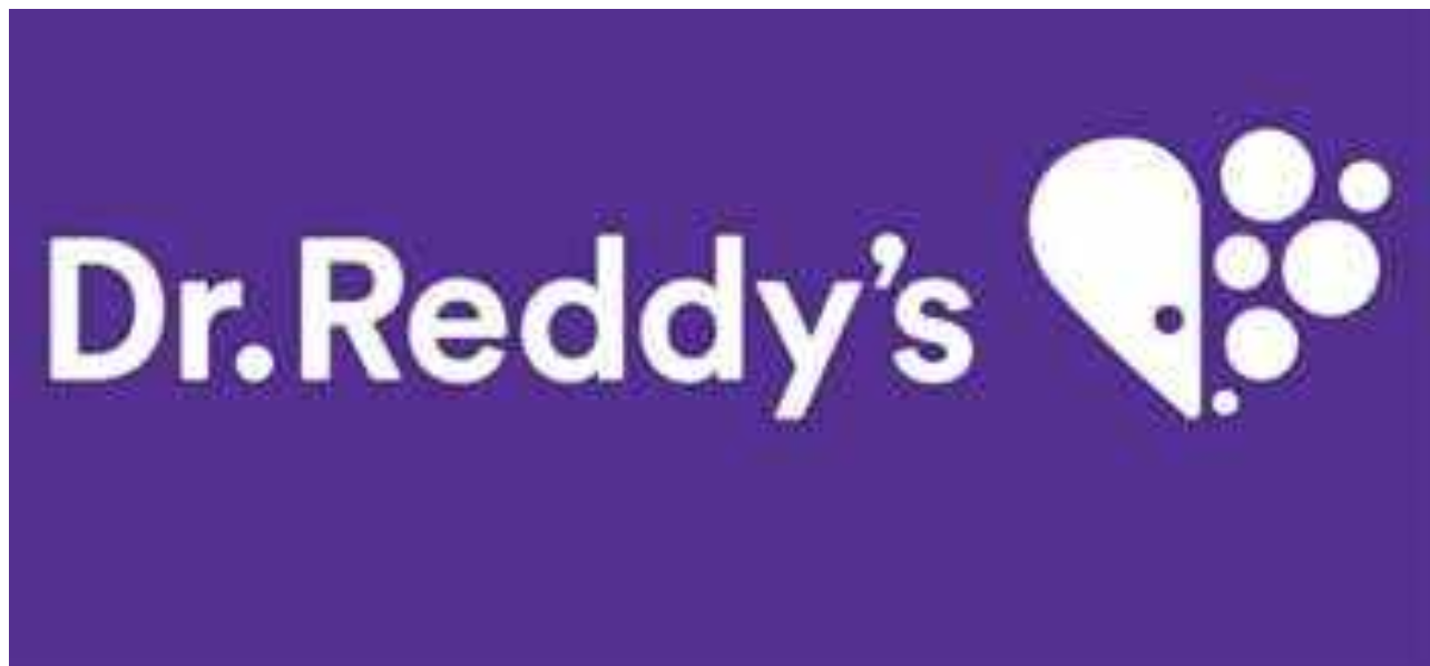 Dr. Reddy's Laboratories to acquire select business divisions of Wockhardt in India, Health News, ET HealthWorld