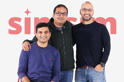 """Simsim's parent SZS Tech raises $8<a href=https://papernewsnetwork.com/molekule-hopes-to-clear-the-air-with-58-million-in-series-c-funding-and-berkeley-labs-seal-of-approval-techcrunch/></noscript> million in Series B""""/> <br />SZS Tech, which owns and operates vernacular social commerce and discovery platform Simsim, has raised a shade over $eight million (about Rs 57 crore) in its Sequence B funding spherical, the newest fairness capital mopped up by the Delhi-based startup within the final six months.<p></p> <p>The most recent funding spherical was led by two of Simsim's present buyers, China's Shunwei Capital and marquee enterprise capital agency Accel Companions.</p> <p>The corporate will use the proceeds to broaden its community of influencers and additional construct its expertise platforms, stated Amit Bagaria, co-founder of Simsim.</p> <p>""""The Indian consumer is used to a very different shopping experience offline—one which is social and highly interactive…Of course, all these interactions are in local language and dialects. It is this experience and method of shopping which we are replicating at Simsim,"""" Bagaria stated. </p> <p>Together with the newest capital infusion, Simsim has raised an estimated $16 million thus far, throughout its final two institutional funding rounds. The corporate was formally launched in July final 12 months. </p> <p>The transaction is the newest within the broader, however still-nascent Indian social commerce sector. Enterprise capital buyers are more and more scouting for what has been described as the brand new wave of ecommerce focused on the subsequent 100 million web customers. </p> <p>Centered on the non-English talking inhabitants and counting on movies and platforms like WhatsApp, this breed of ecommerce startups is seen as being discovery-led, in comparison with search-led platforms resembling Flipkart and Amazon.</p> <p>""""In addressing the next couple of hundred million people who are coming online, Simsim has found a wa"""