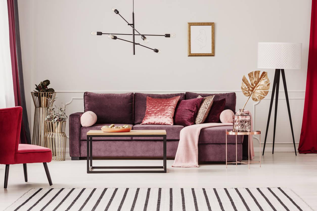 Wayfair: Online furniture seller Wayfair cuts 6 jobs, 6% of