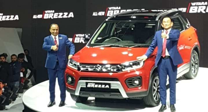 Indian Auto Market Japanese Continue To Dominate India Car Market As Chinese Invasion Has Just Begun Auto News Et Auto