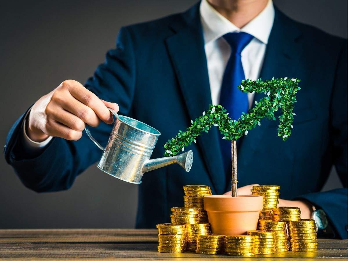 Rupeek raises $60 million led by GGV Capital, Binny Bansal and Bertelsmann