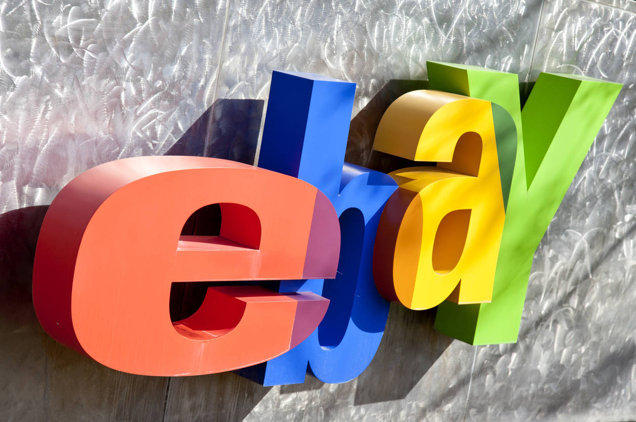 Ebay Ebay Looking To Sell South Korean Unit Report Retail News Et Retail