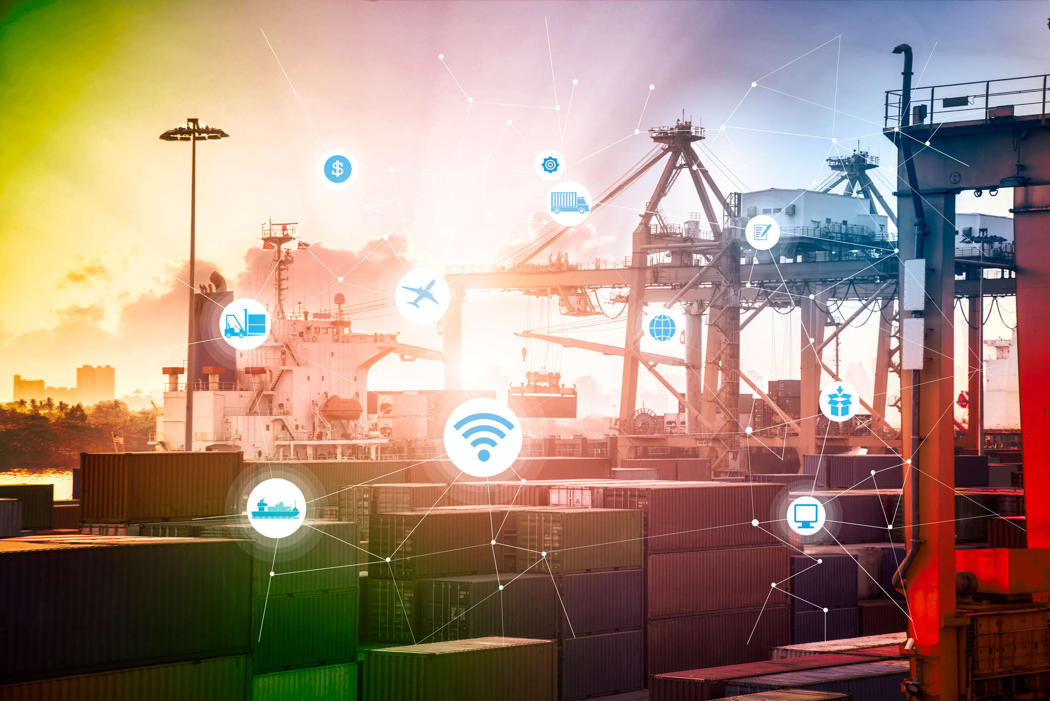 IoT tech firm Singularity Automation raises Rs 8.5 crore funding
