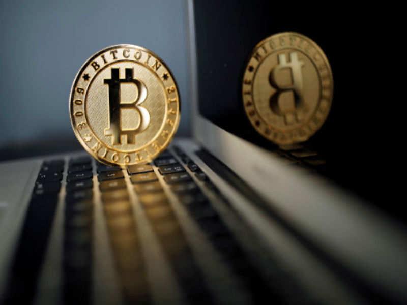 cryptocurrencies bitcoin price