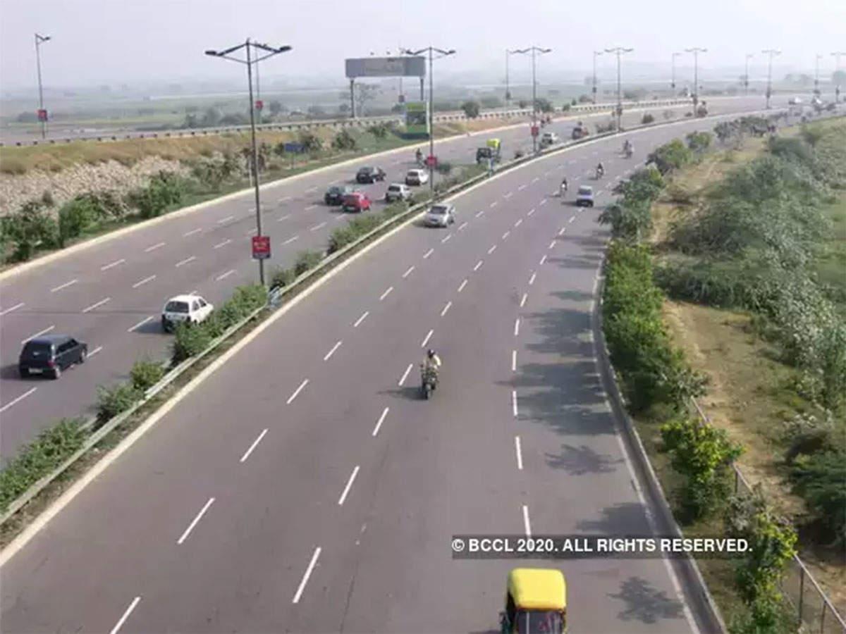 Image result for अंबाला से दिल्ली तक राष्ट्रीय राजमार्ग