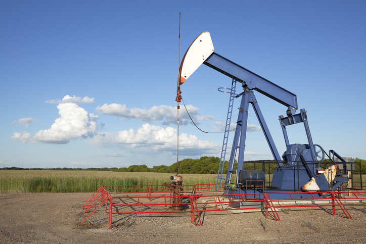 Schoeller Bleckmann sees weakness in North America due to coronavirus, oil price war
