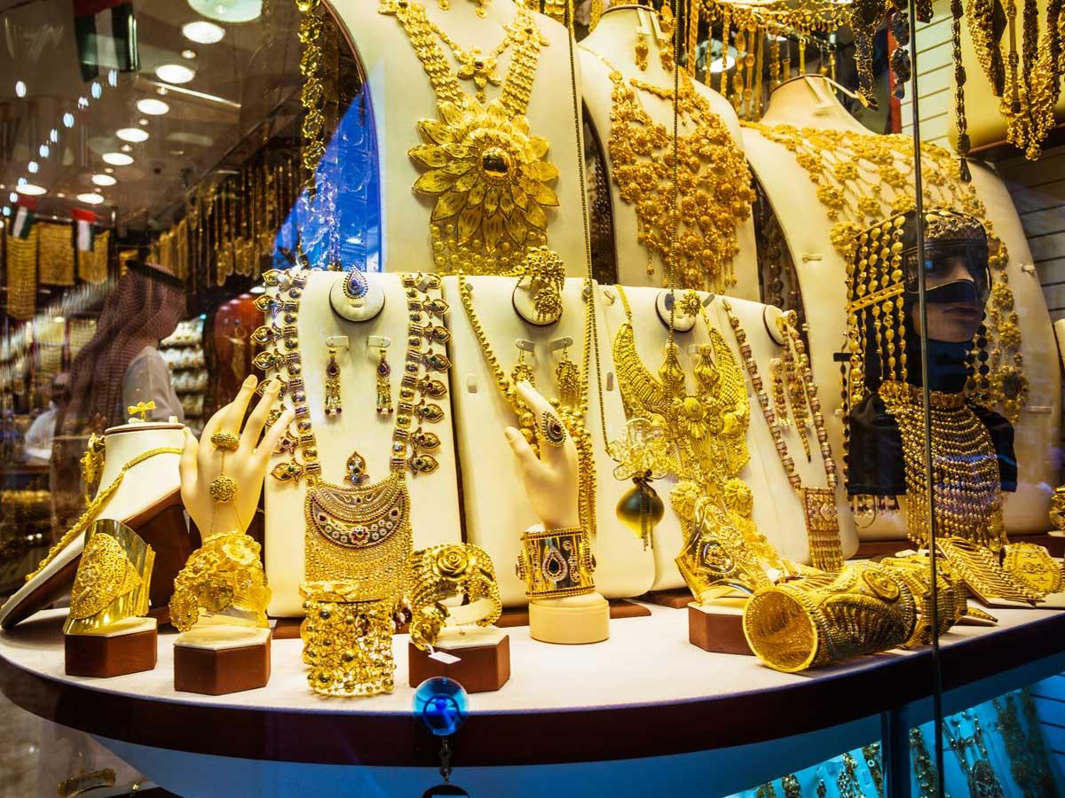 Coronavirus outbreak impacts jewellery demand: World Gold Council