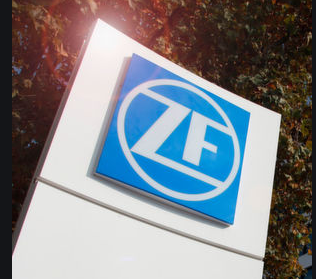 Under the agreement, ZF will acquire all outstanding shares of WABCO for $136.50 per share in an all-cash transaction for an equity value of over $7 billion (about Rs 49,700 crore).