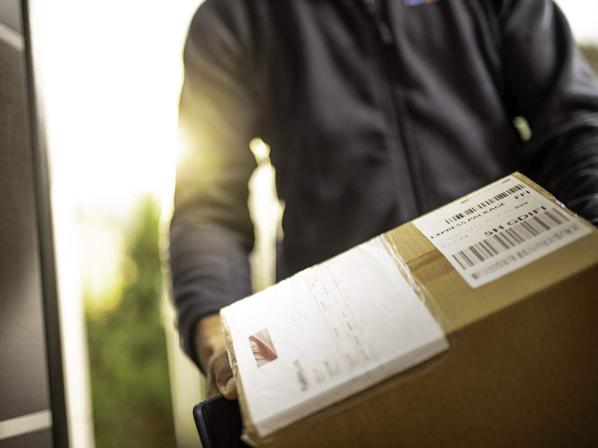 Ecommerce: Proactively engaging with e-commerce portals for ...
