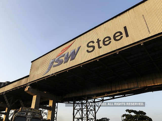 The statement from JSW Steel also said it had been taking various precautionary it measures to ensure the safety and health of the employees and their families
