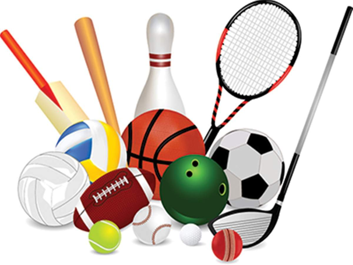 Coronavirus impact: Stay connected to sports without live matches,  Marketing & Advertising News, ET BrandEquity