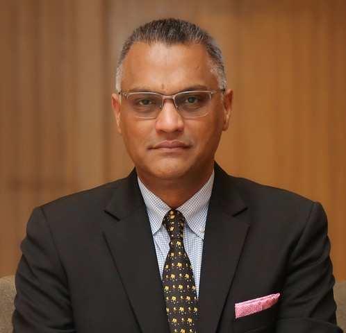 Gaurav Sundaram, President, ProKonsul Consulting