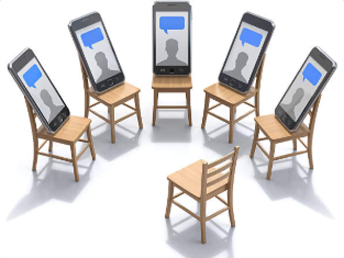 CS for psychiatric counselling through telemedicine project across Haryana