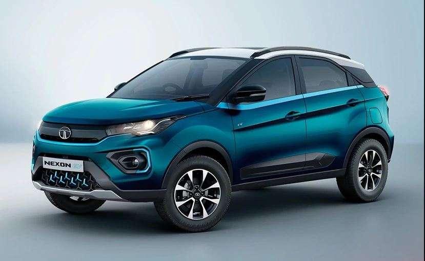 Tata Motors Chinese Partner Etauto Originals Tata Motors Pv To Get A New Partner Probably Chinese This Time Auto News Et Auto