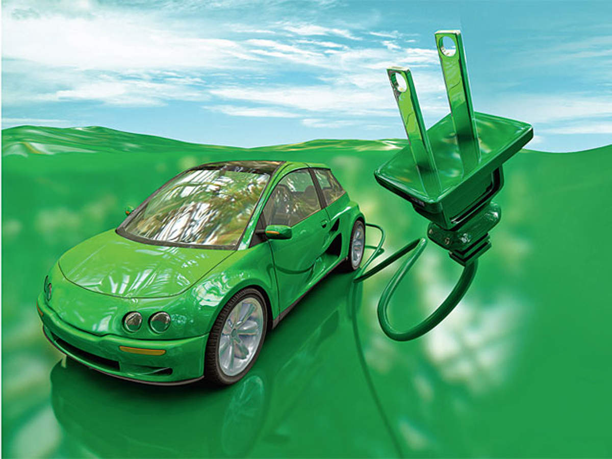 The switch over to cleaner mobility solutions offers opportunities for manufacturing across a range of products and services such as electric vehicles, vehicle components, batteries, EV chargers, charging infrastructure and generating milions of jobs across industries and skills levels.