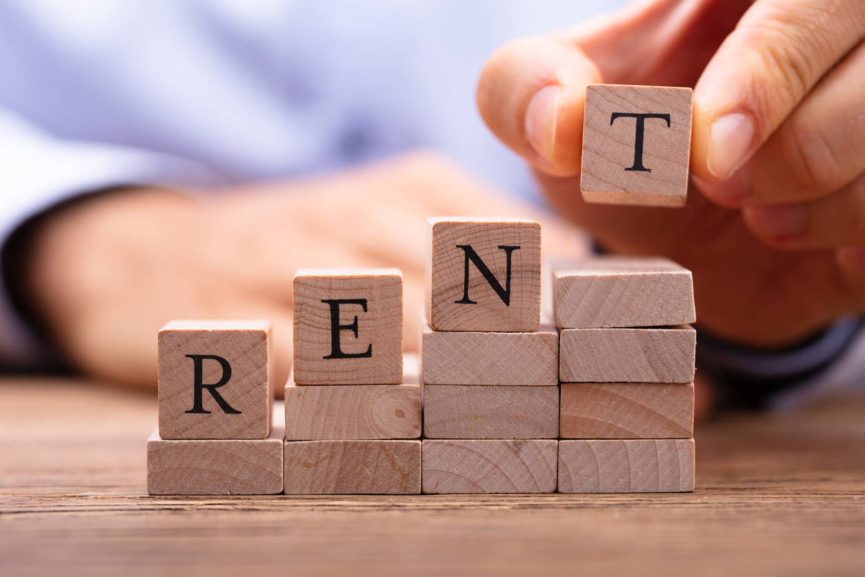 Property owners in Telangana to face action for insisting on rent