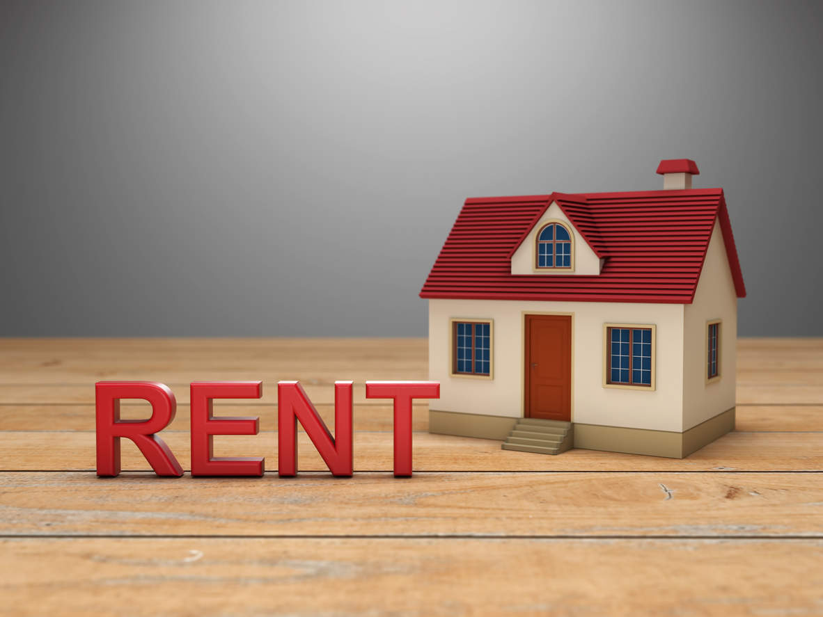 Dial 100 if landlords force you to pay rent in Delhi