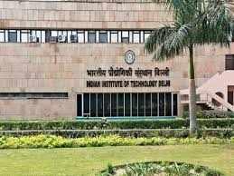 IIT-Delhi develops COVID-19 test kit, gets ICMR's approval