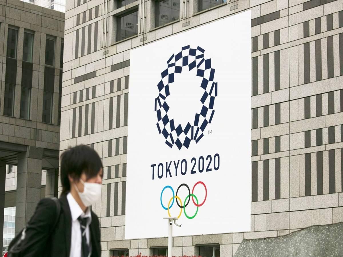 Tokyo Olympics May Be Cancelled - Shinzo Abe