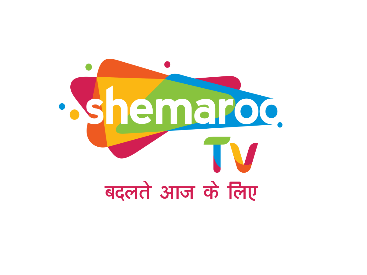 Shemaroo Launches Hindi Entertainment Channel Shemaroo Tv Marketing Advertising News Et Brandequity