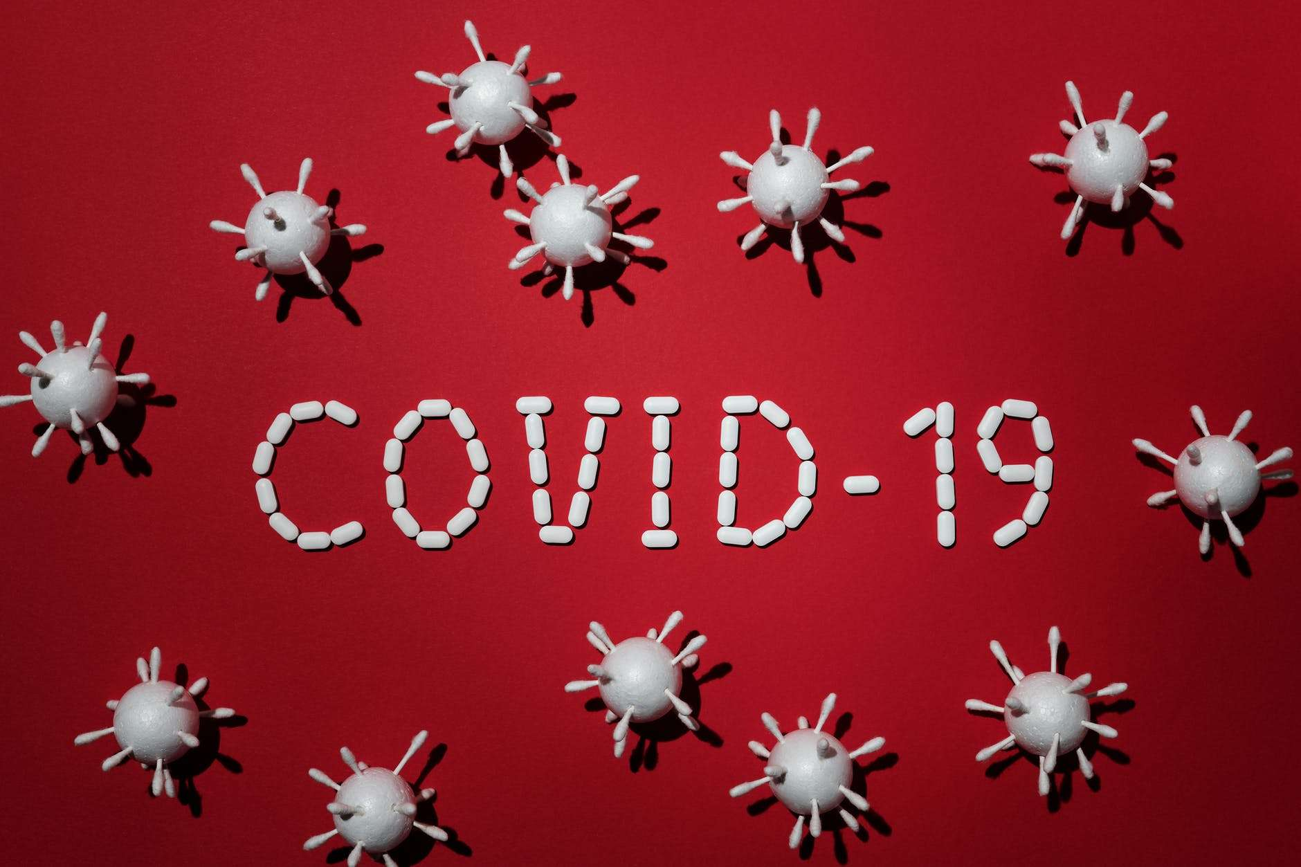 Study suggests coronavirus spread swiftly around world in late ...