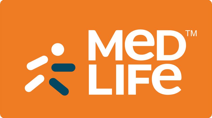Medlife, Snapdeal partner to bring medicine delivery & testing services