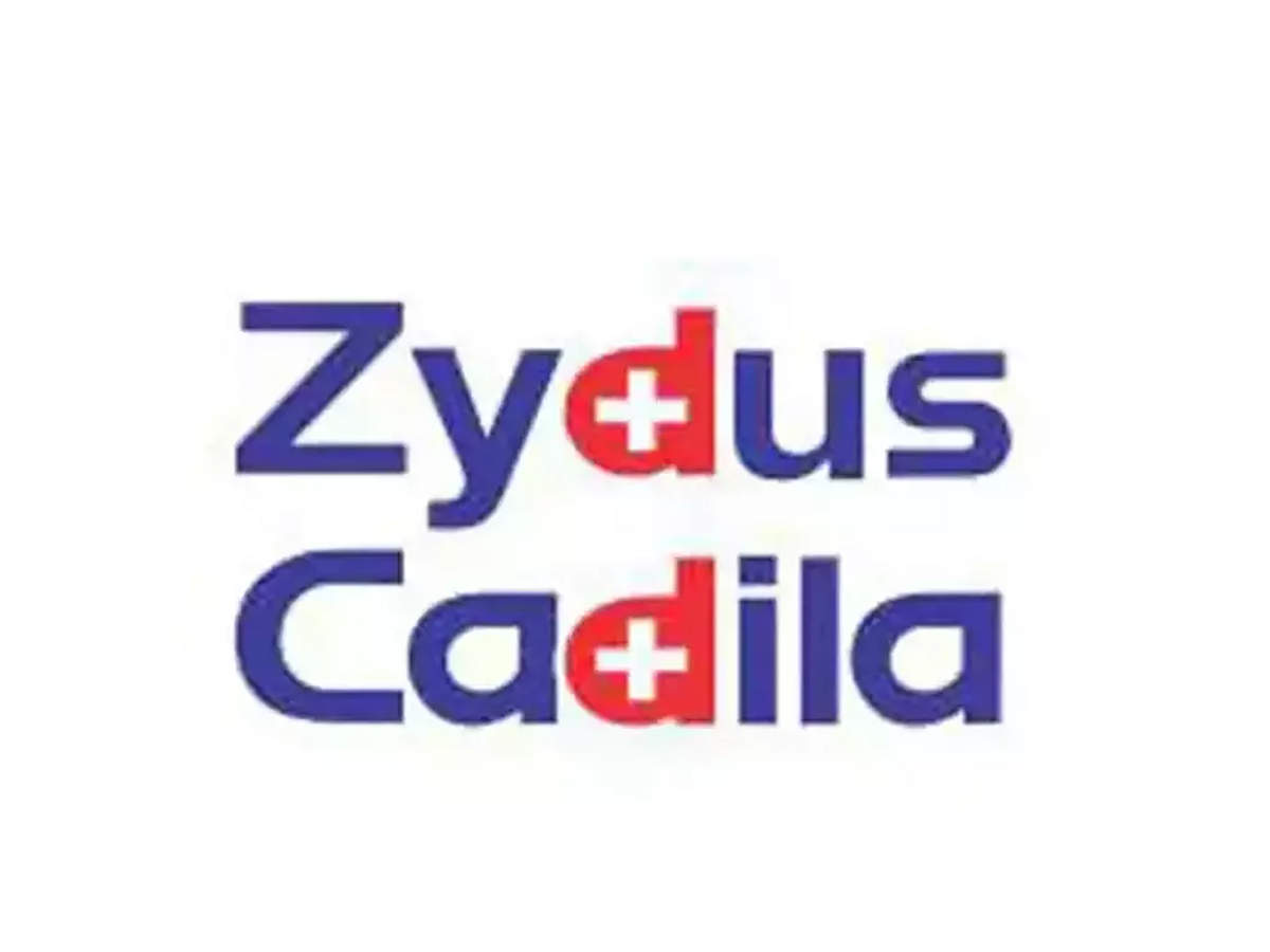 Zydus Cadila launches generic prostate cancer drug at nearly 70% less price in India