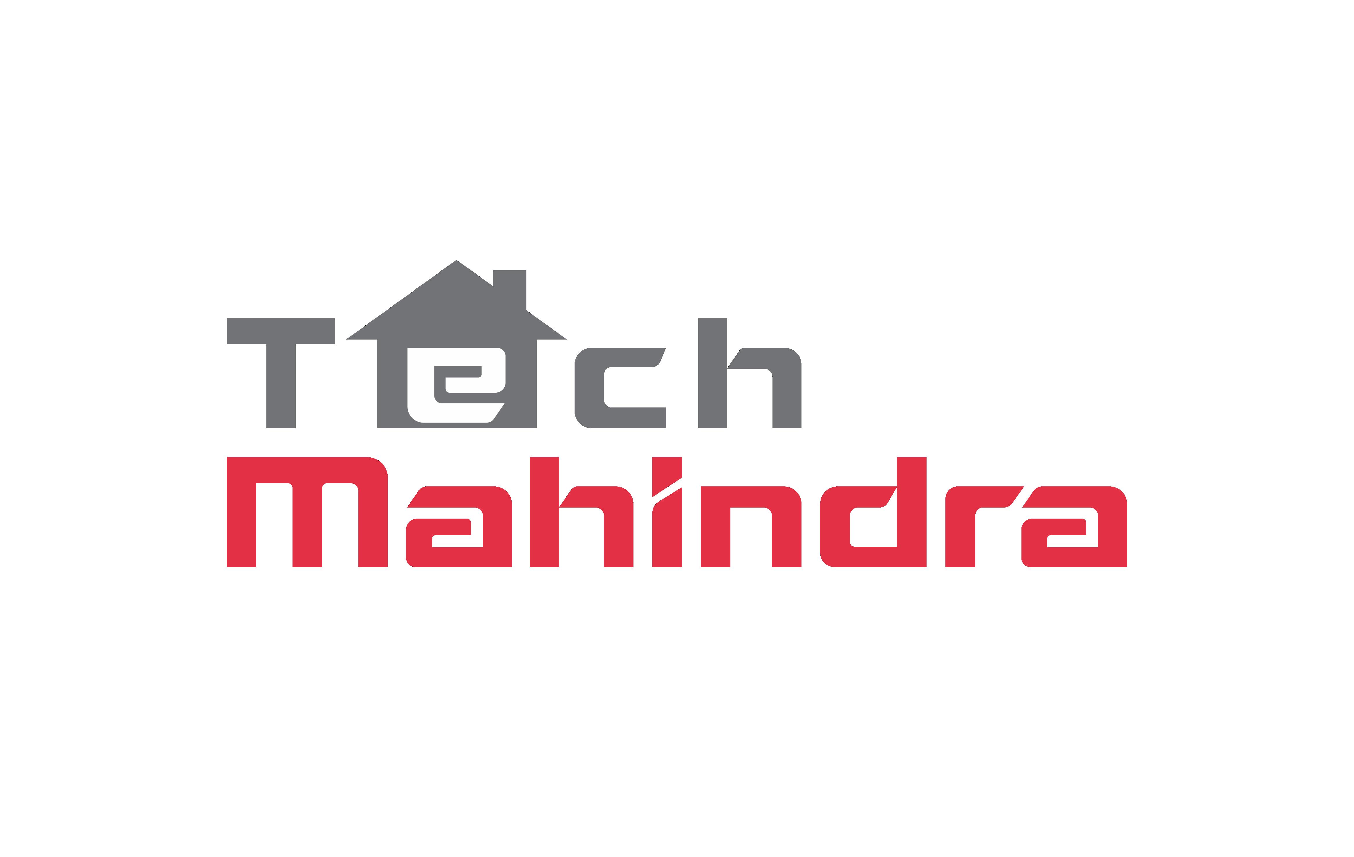 Tech Mahindra Labour Office Notice To Techm Over Pay Cuts Telecom News Et Telecom