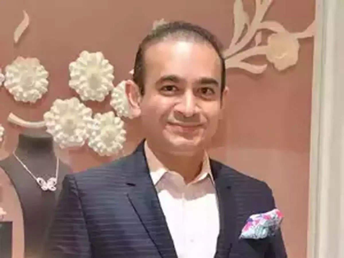 Nirav Modi extradition case in UK adjourned until September