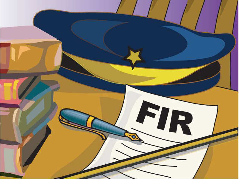 FIRs registered against landlords for forcefully seeking rent: Delhi Police