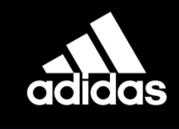Adidas To Host Virtual Sporting Event Hometeamhero To Support Covid Fight Marketing Advertising News Et Brandequity