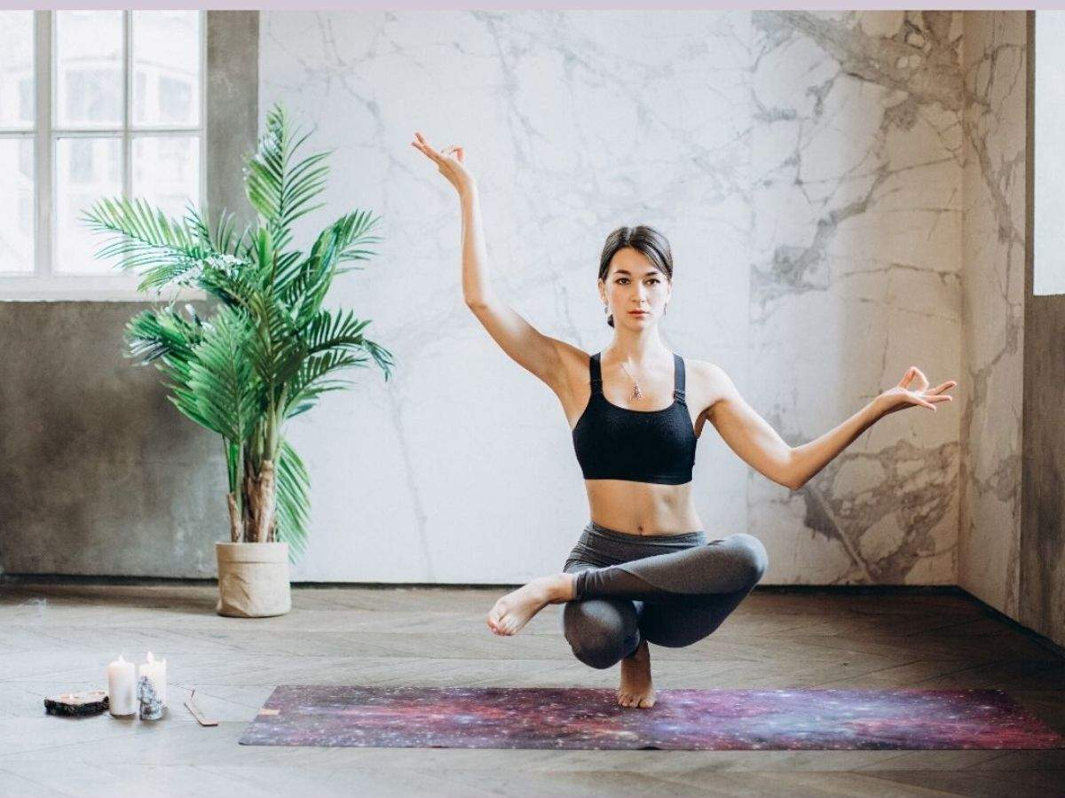 yoga teacher, Yoga- The prime need to get ready to fight from any illnesses