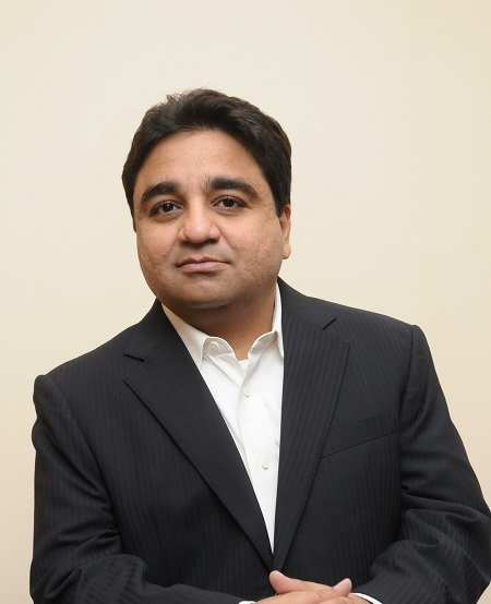 Work from anywhere culture to create new business opportunities for telcos: Vodafone Idea's Vishant Vora