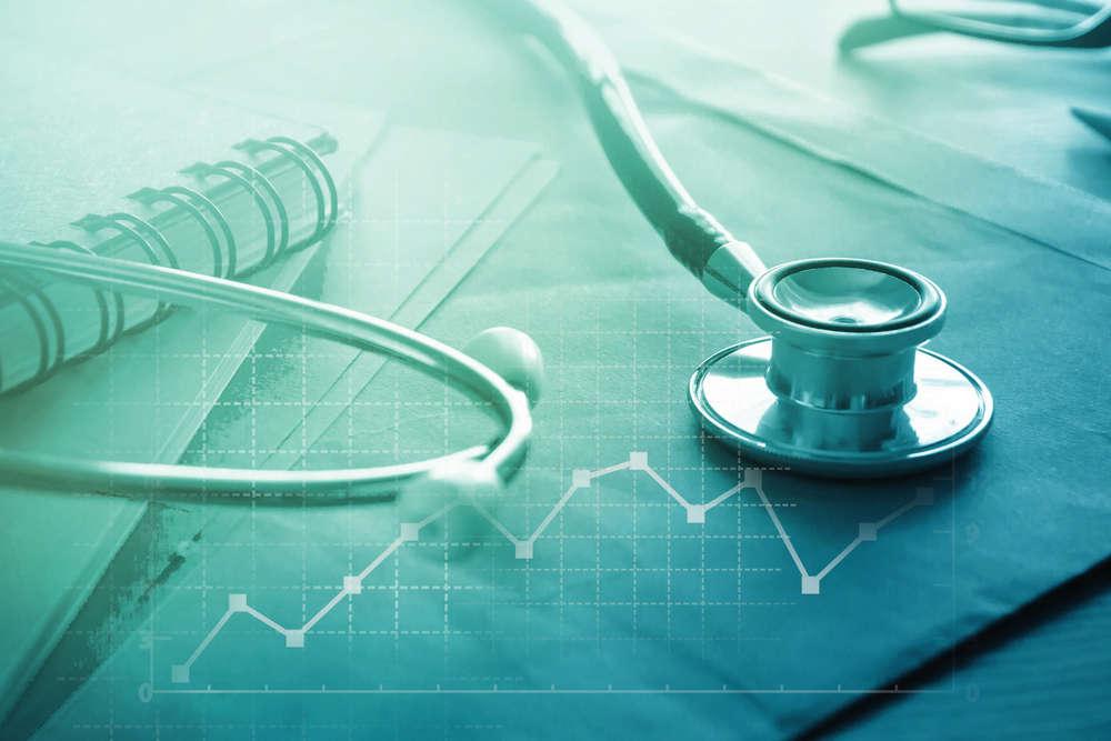 Aster DM Healthcare, LSV Capital set up health tech incubator with USD 50 mn corpus