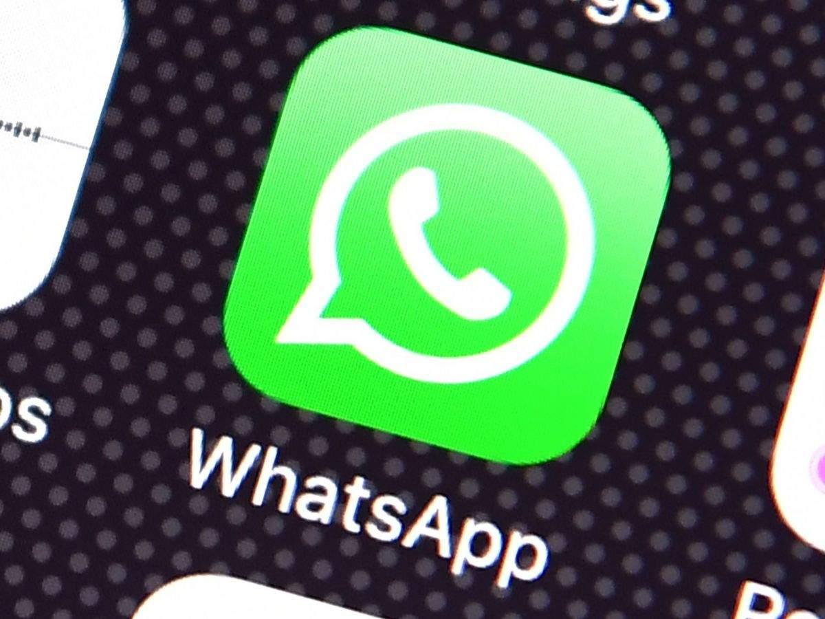 WhatsApp: WhatsApp beta adds QR codes for easy contact sharing ...