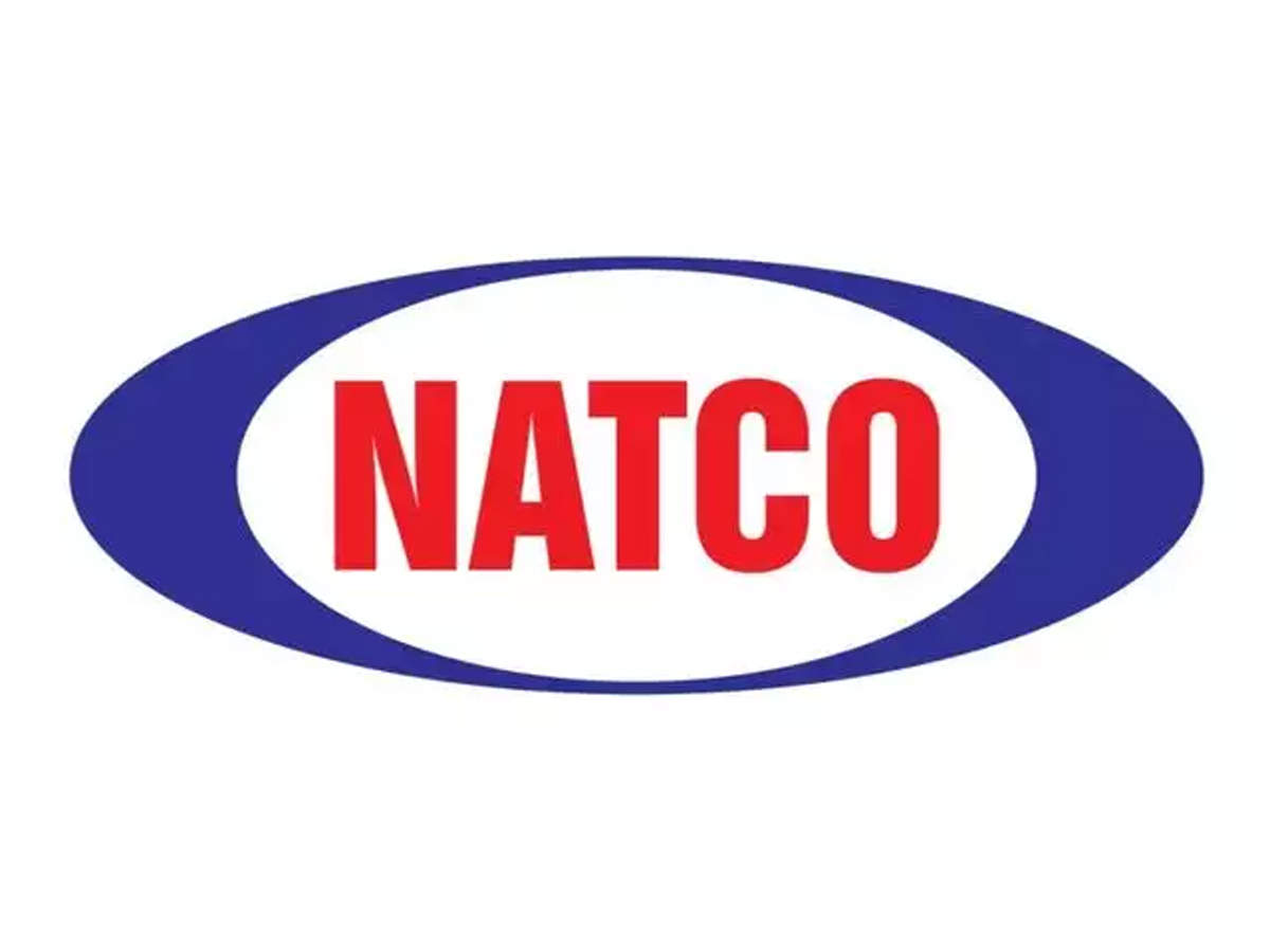 Natco pharma joins Columbia University trials using Chloroquine Phosphate to prevent Covid-19 infections
