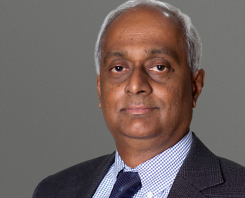 Cognizant COO Srinivasan Veeraraghavachary to step down