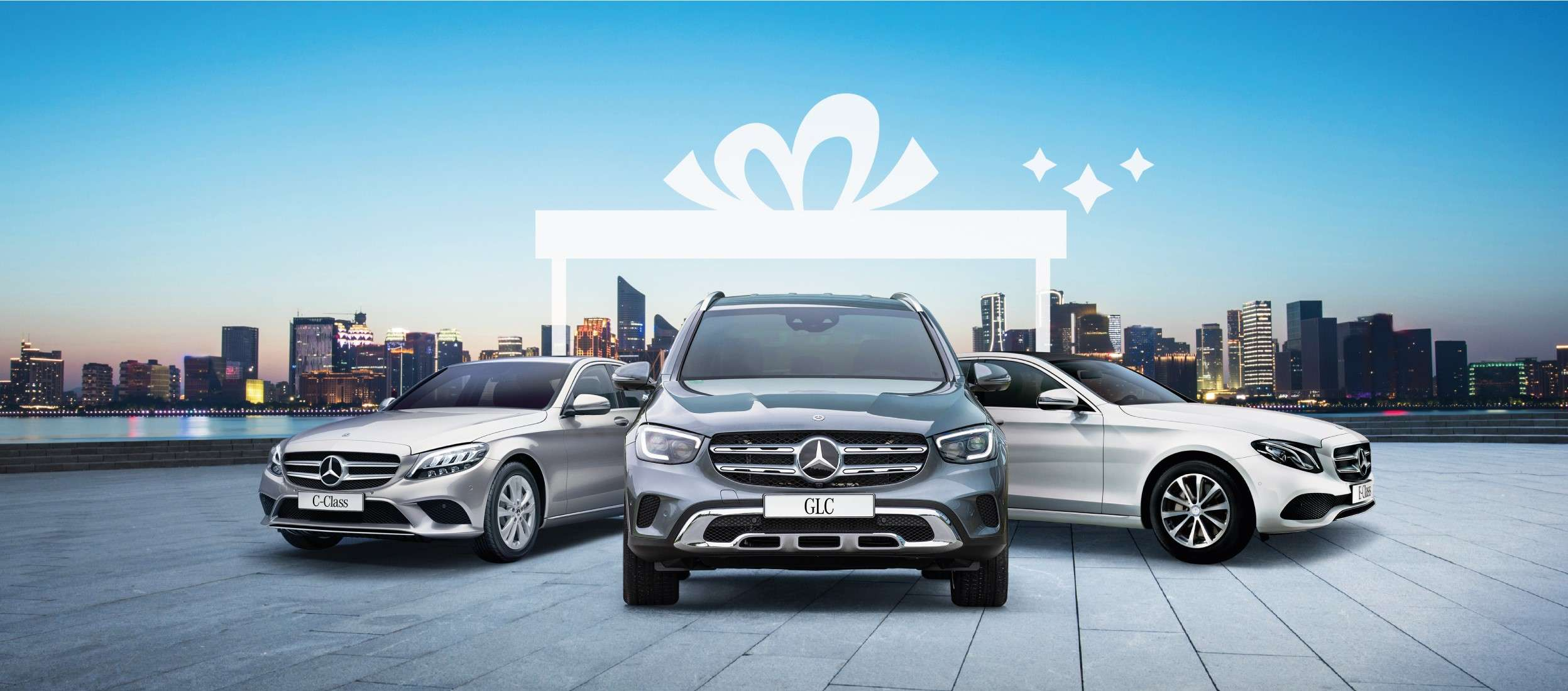 Mercedes Finance scheme: Mercedes Benz waives off 3 months EMI under  Wishbox 2.0 campaign, Auto News, ET Auto
